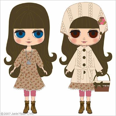 Welcome Winter (WW) // RBL 2070512233_e1ac7d3ef1