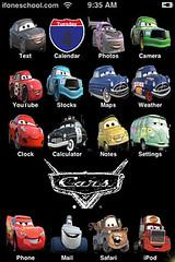 Cars designed by sportsreyes1978