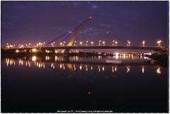 IMG_3628s (CY iMage) Tags: landscape nightshot dec gitzo 2007  efs1755f28is g1178m canon40d gt1540 dzbridge