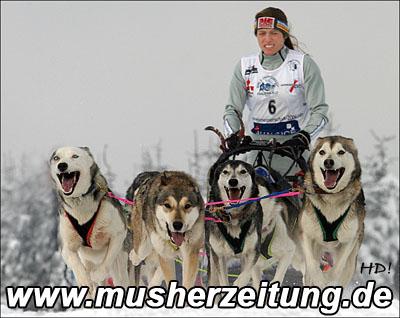 Angelika Merkel WM 2006_400
