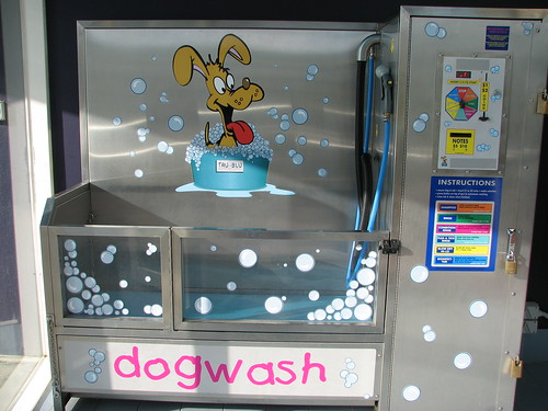 Tmc pet vending solutions enews first pet clin dog wash opens in if you havent heard by now self serve dog washing is on the rise in the us see more below soon every town will have a self serve dog wash option solutioingenieria Choice Image