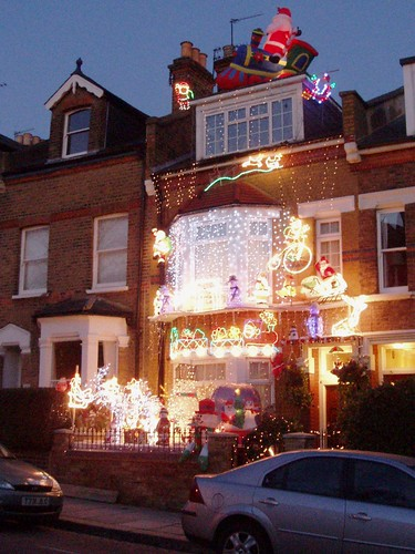 House Bling in West Hampstead