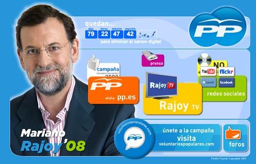PP.es