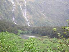 IMG_4214 (kenorrha) Tags: newzealand nzsouthisland scenicsnotjustlandscapes