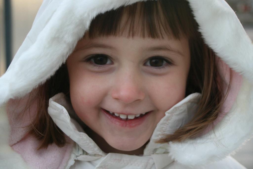 Cute Maya Hood_20071209_0007
