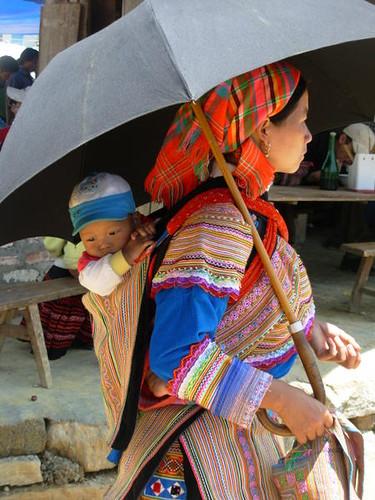 Vietnam (5)
