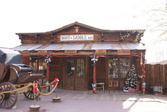 Calico Ghost Town (cr0mster) Tags: calico western ghosttown wildwest oldwest calicoghosttown