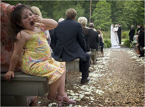 Funny Wedding Photo a funny wedding photo uploaded by weddingssc2
