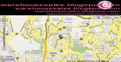 Calvin Klein Underwear Clearance malaysia 2008 1 utama map
