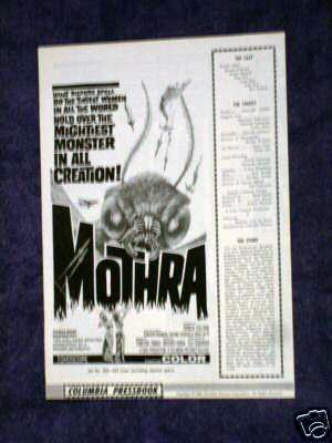 mothra_pressbook.JPG