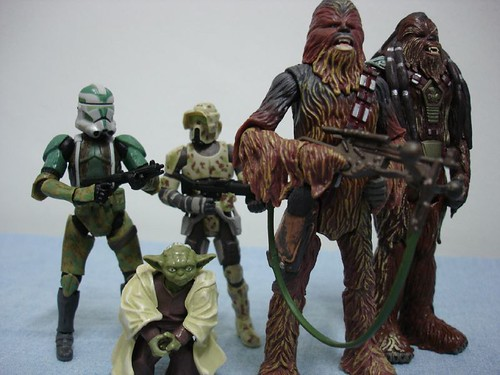 star wars execute order 66