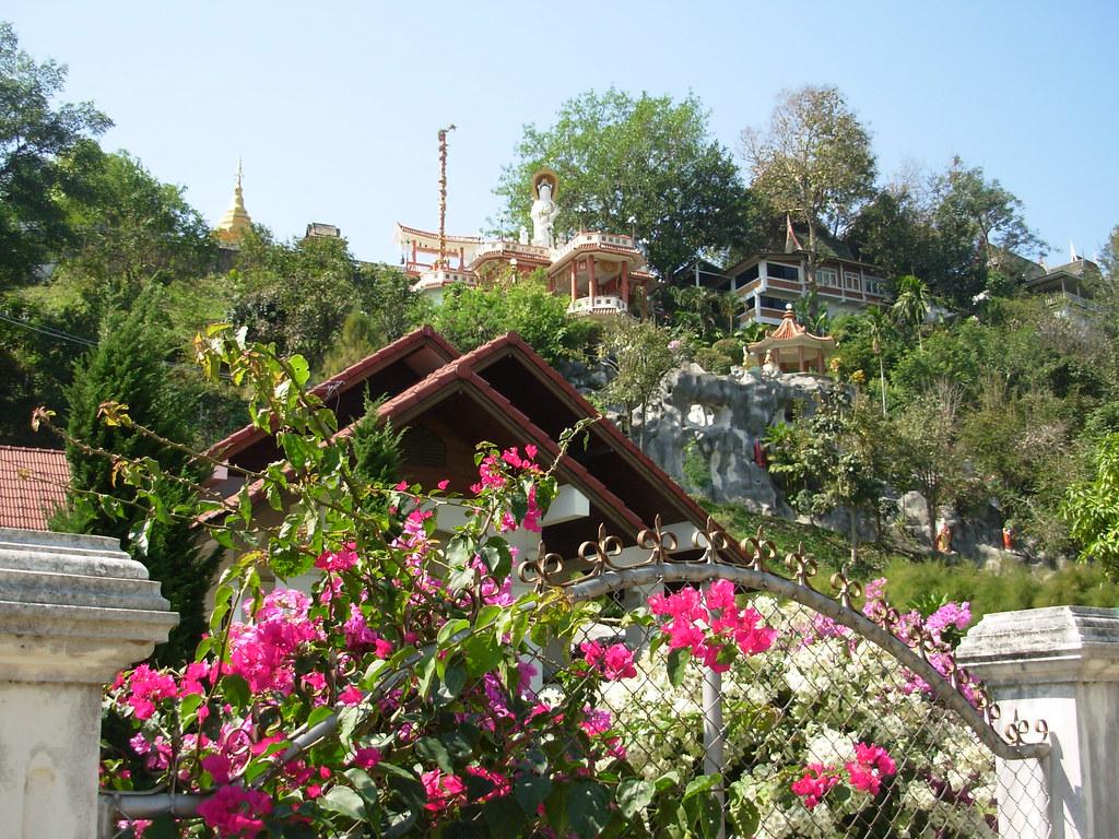 Chiang Mai-Chiang Rai (9)