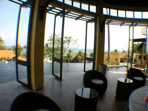 サムイ島-Samui NewStar Resort0011
