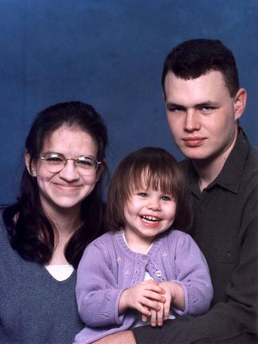 1117_familyportrait