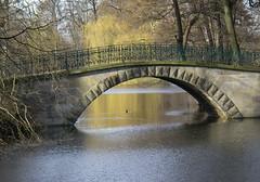A different bridge