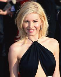 cuthbert-elisha-photo-elisha-cuthbert-6205857.jpg by shashee23
