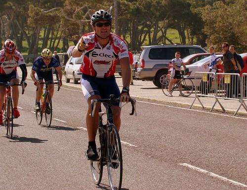 2 de Marzo 2008 Ciclismo 120