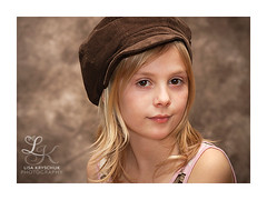 Her Favorite Hat (trixiebell) Tags: children flash pictureperfect beautifulcapture flickrhearts blueribbonphotography ilovemypic portraitawardhallofexcellence betterthangood portraitphotographylovers theworldbestportrait alemdagqualityonlyclub