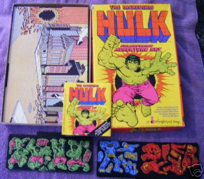 msh_hulk_colorforms.jpg