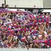 Calcio, Siracusa-Catania: 836 biglietti per i tifosi del Catania