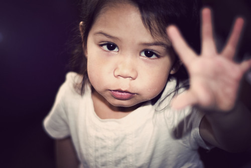 """sweet abi """"no pictures, please"""""""