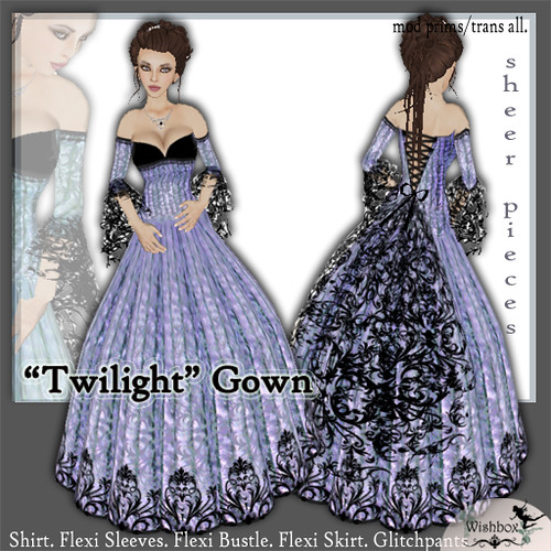 twilight_box_purple