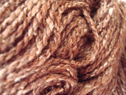 YPF Silky Wool 003