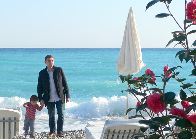 beach-father-son-60405_modifié-1