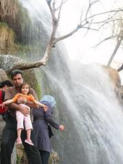 PICT0415 (mrs365) Tags: iran kashan niasar