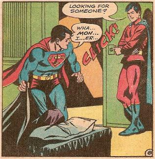 superboybedassault