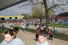 Walk 08 Pics--vincennes 144 (marchofdimes/indiana) Tags: county for march babies knox 2008