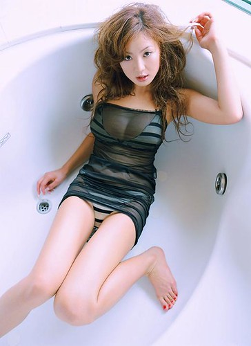 工藤友美 画像7