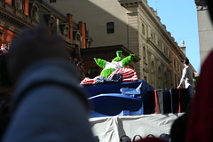 Phanatic (cdascher) Tags: philadelphia parade phillies worldseries