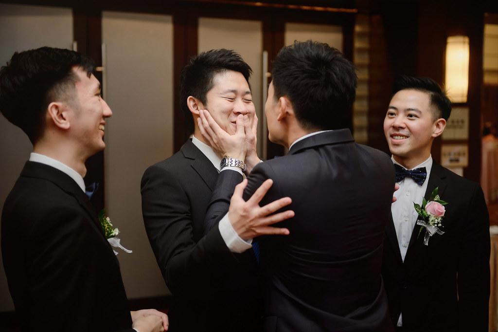 大億麗緻酒店, 大億麗緻婚宴, 大億麗緻婚攝, 台南婚攝, 守恆婚攝, 婚禮攝影, 婚攝, 婚攝小寶團隊, 婚攝推薦-50