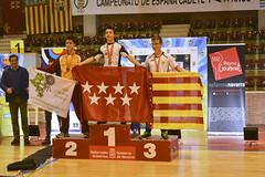 Campeonato de España-0588