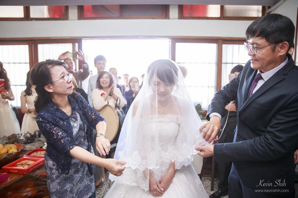 新竹晶宴婚禮攝影-婚攝推薦_019