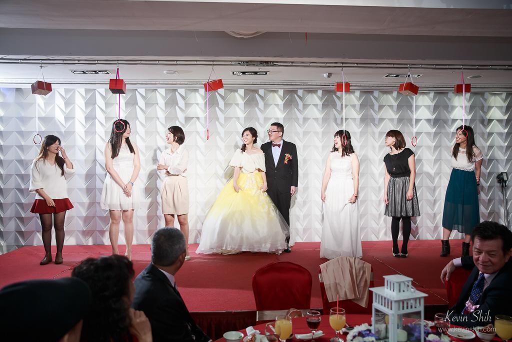 中和晶宴婚禮攝影-婚宴_076