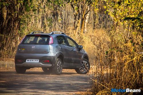 Fiat-Avventura-Urban-Cross-Long-Term-12