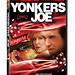 Yonkers Joe Box Art