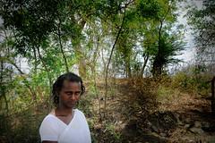God's Brothel Brides 34 (Leonid Plotkin) Tags: india asia transgender transvestite crossdresser tamilnadu transsexual mela hijra villupuram aravani aravan koovagam