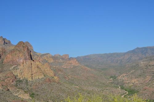 Arizona 2011 291
