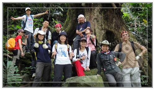 20110522五寮尖登山隊120
