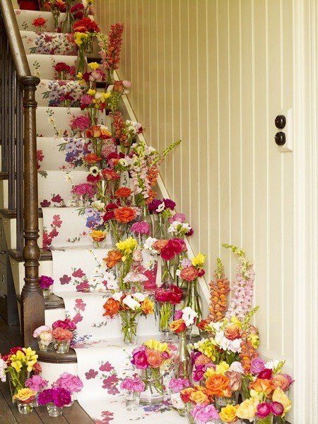 flower_stairs_pollywreford