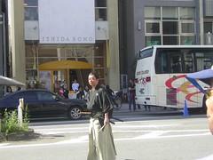 PICT0289.JPG (davinelulinvega) Tags: kyoto matsuri jidai