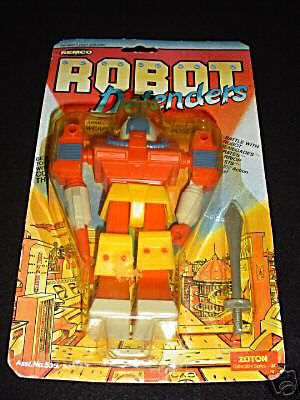 remco_robotdefenders