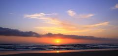 Sunrise 0353.JPG (Michael Dawes) Tags: ocean sky sun building beach water sunrise gold coast sand sandy sunsets sunny australia east queensland rise sunrisesunset dawes goldcoast topshots impressedbeauty michaeldawes theperfectphotographer mytopshots qu