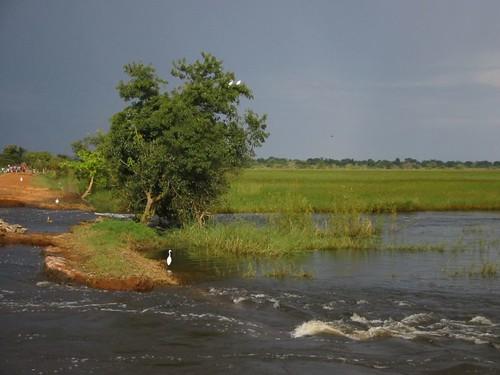 Canon Katakwi Road 071007 006