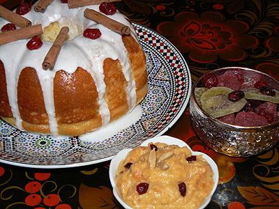 gâteau patate douce1.jpg