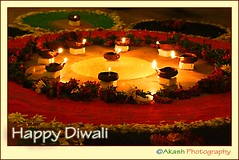 Happy Diwali .. (@k@sh) Tags: canon 350d scout read explore 1855mm 1855 flickrtoys aks akash canon explored fdflickr xplore 350d aplusphoto f3556
