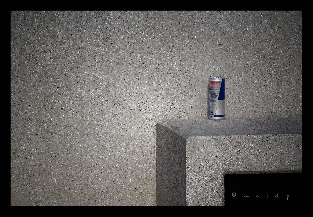 Red Bull Te da alasssss